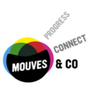 MOUVES & CO.png
