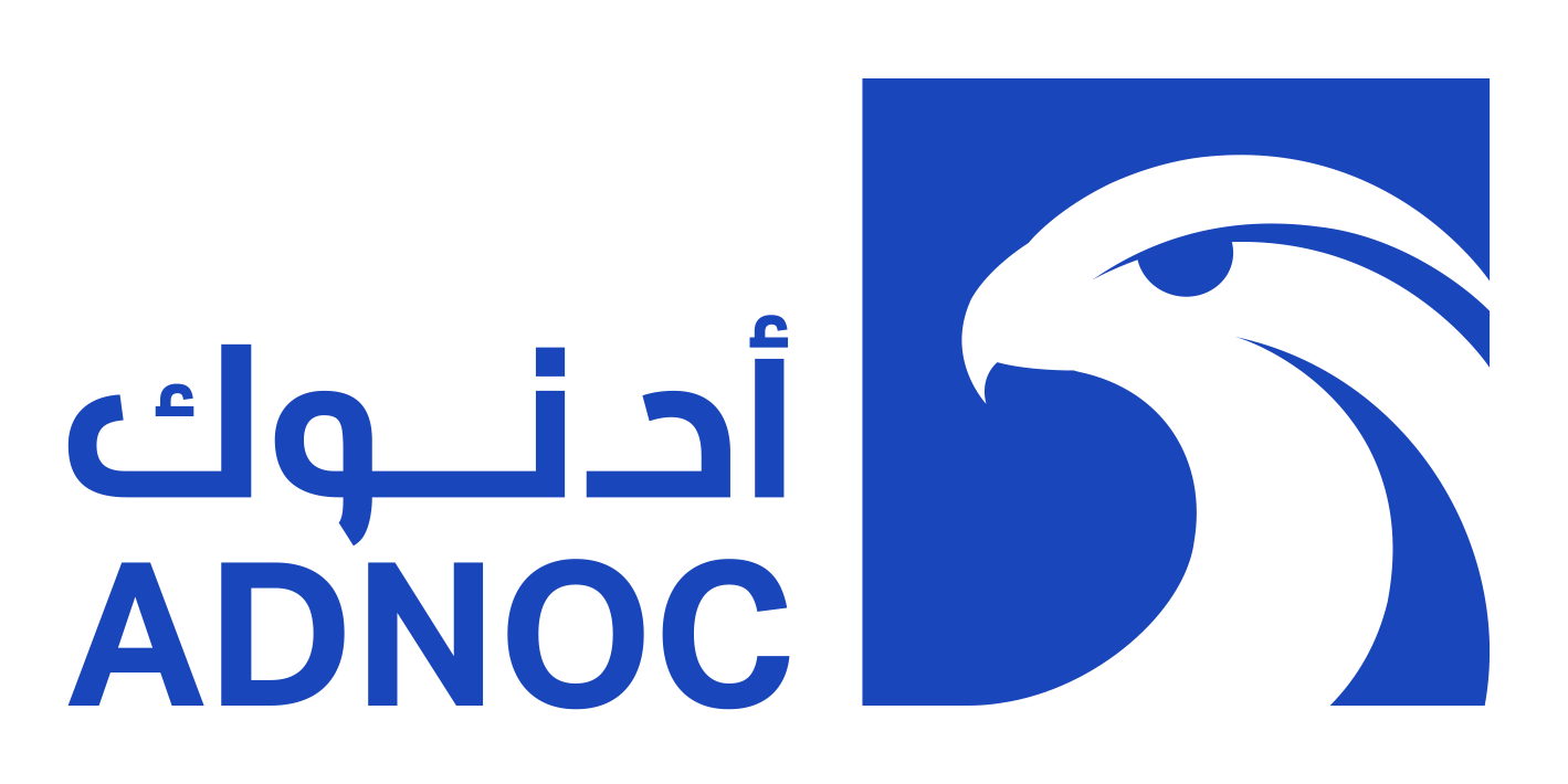 ADNOC-Corporate-horizontal-logo_1