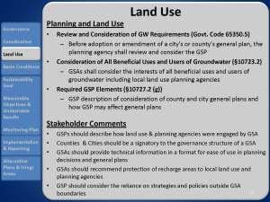 November2015_Agenda_Item_7_Attach_1_GSP_and_ALT_Regs_Page_17