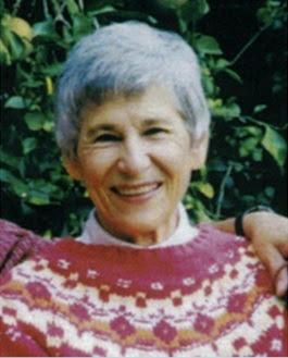 Erica Kanter