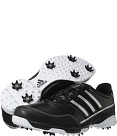 See  image Adidas Golf  Golflite Traxion