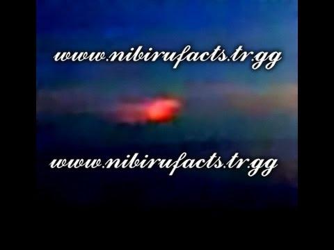 NIBIRU News ~ Nibiru Will Ravage The Earth : USGS Climatologist plus MORE Hqdefault