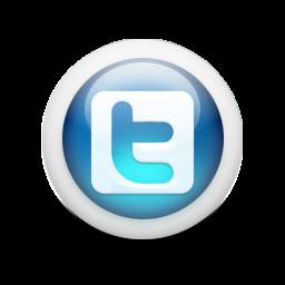 twitter-logo2