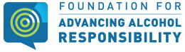Foundation for Advancing Alchohol Responsibility
