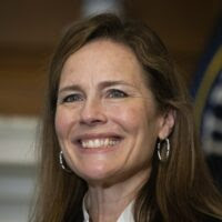 [Livestream] Democrats furious at Amy Coney Barrett SCOTUS confirmation