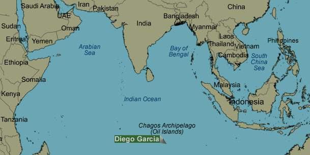mapa diego garcia indico
