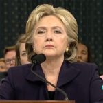 Hillary_Clinton_Testimony_to_House_Select_Committee_on_Benghazi (6)