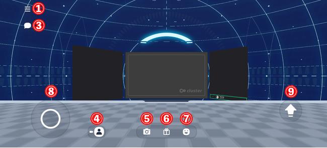 ▲スマートフォン版画面イメージ