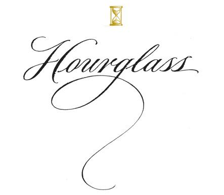 Hourglass Vineyard - Napa Valley Wineries -
