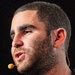 Charles Shrem is accused of using Bitinstant to convert money for people interested in buying narcotics.