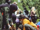 Etiopia-Plantulas-140x105.jpg