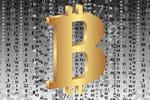 Banques : comment la blockchain va révolutionner la connaissance client