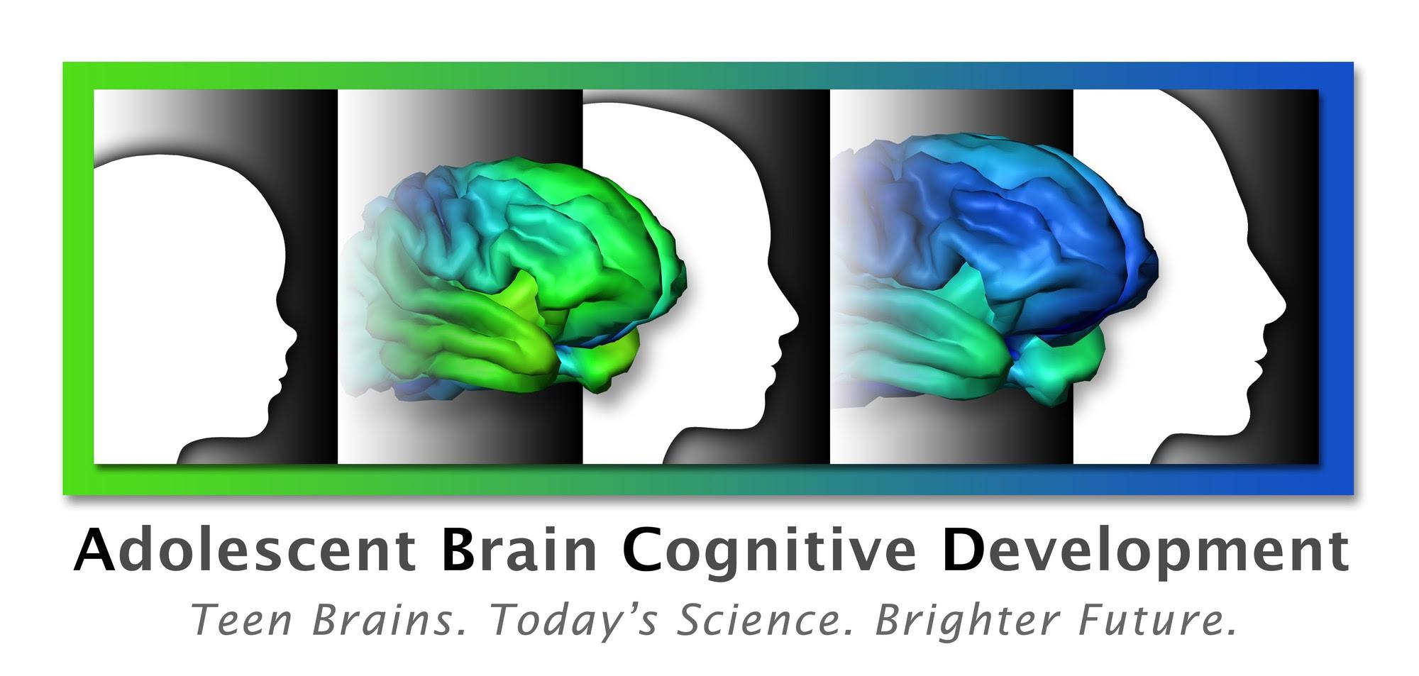 Adolescent Brain Cognitive Development - Teen Brains. Today's Science. Brighter Future.