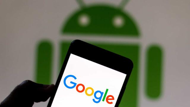 Android 12 terá design personalizável e ferramentas de privacidade