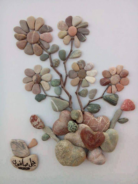 nizar-ali-bahr-fleurs-1