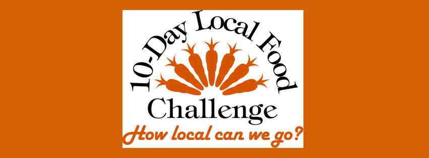 facebook collage 10daylocal