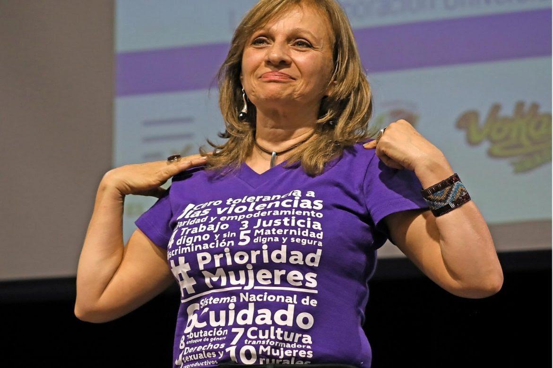 Angela-Maria-Robledo-Robledo-Colombia-Humana-Diana-Gomez-1170x780