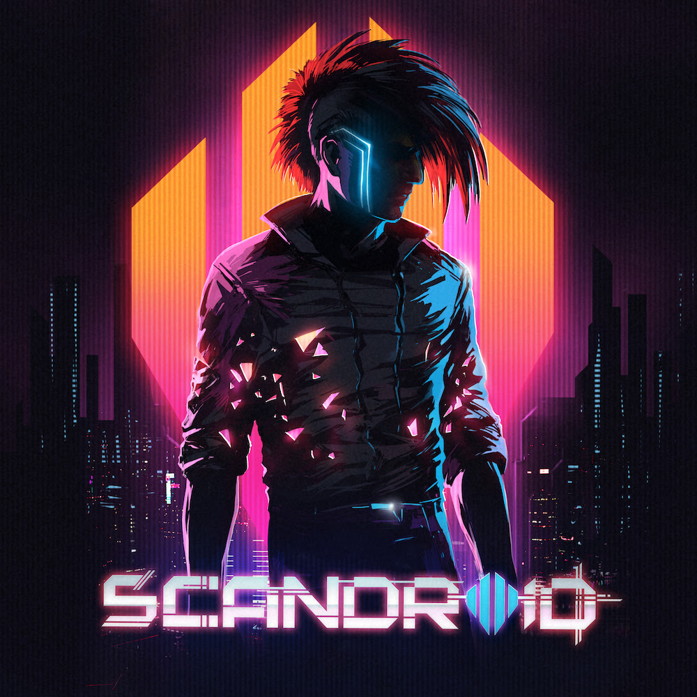 Scandroid cover final web