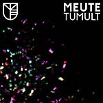 TUMULT 001CD