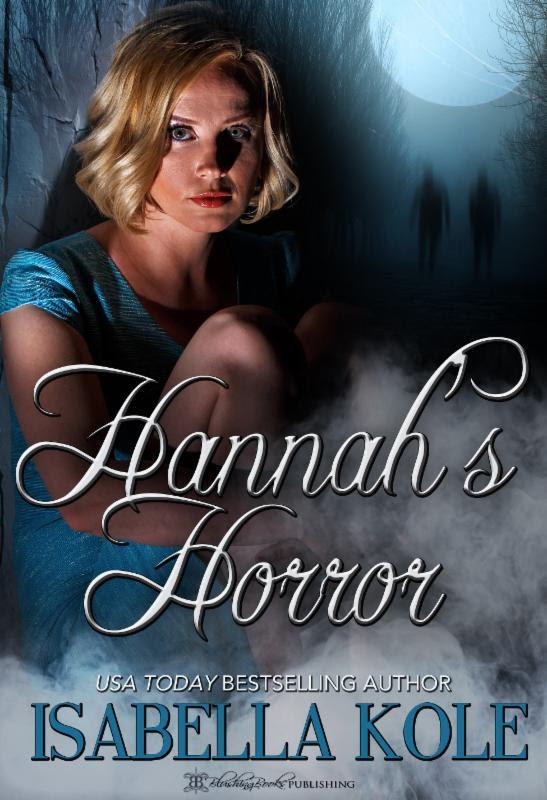 Hannah's Horroh