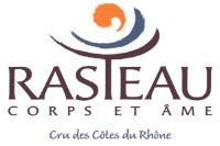 Rasteau, Cru des Côtes du Rhône