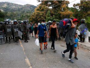 migrantea