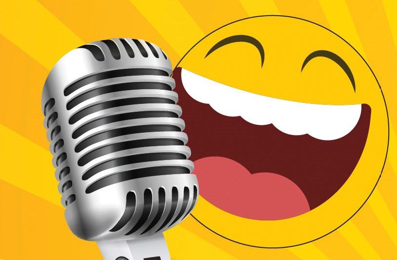 """ערב סטנדאפ: """"הצחוקיה"""" לבוגרי שכבות ד'-ו'"""