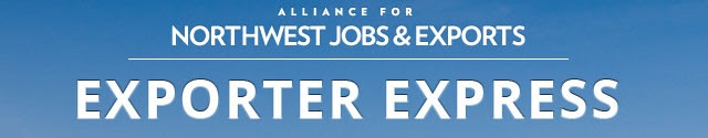 Alliance for Northwest Jobs and Exports