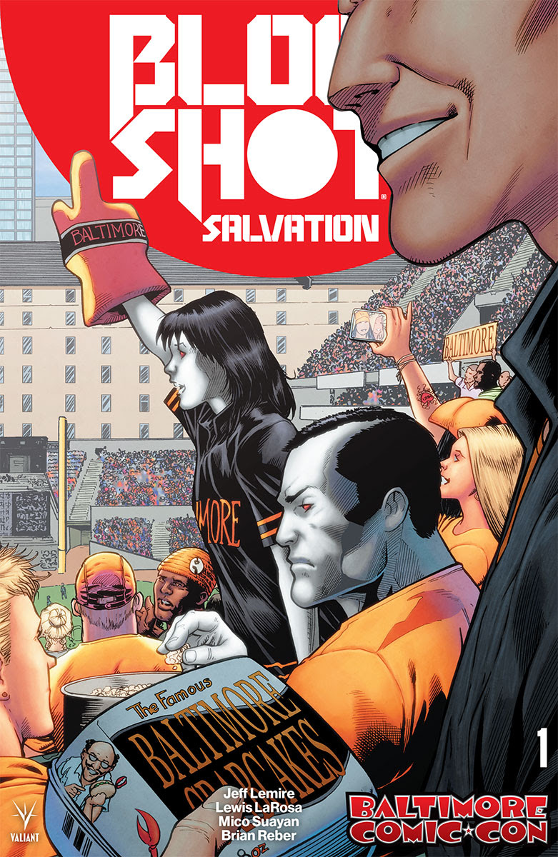 Bloodshot_ Salvation BCC Exclusive