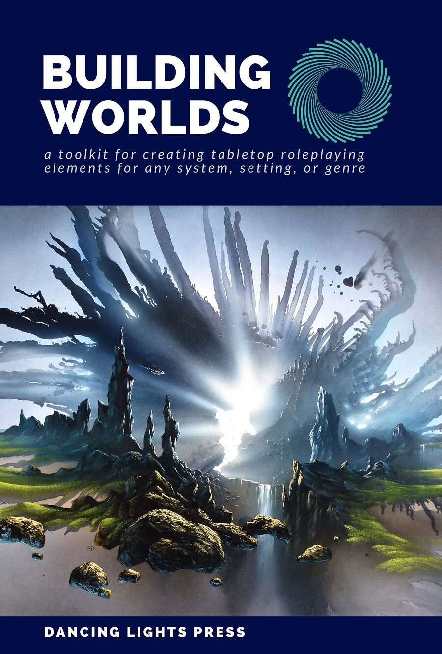 Building Worlds