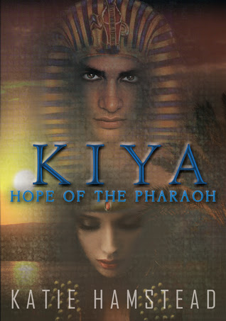 https://www.goodreads.com/book/show/16163811-kiya?bf=2000&from_search=true