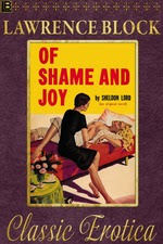 11-Ebook-Cover-Of Shame and Joy