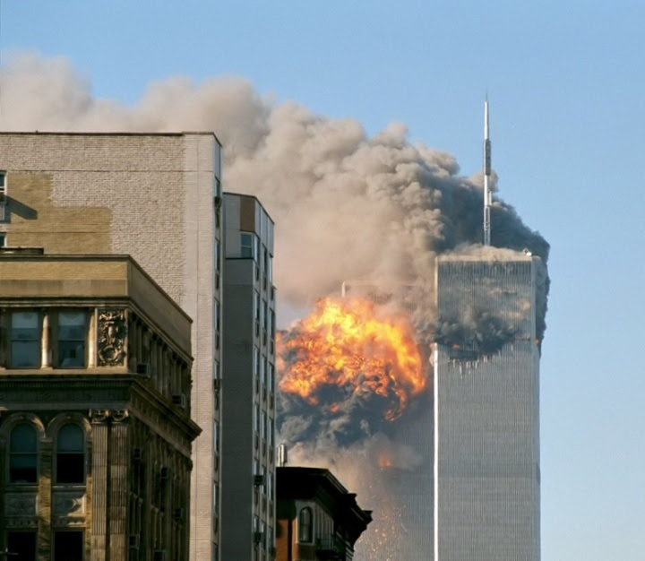 911_attack.jpeg