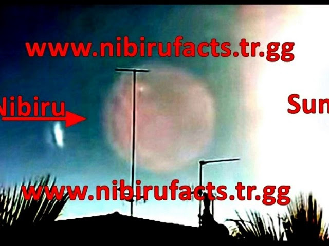 NIBIRU News ~ Nibiru Monitoring Outpost Discovered in Aleutian Islands and MORE Sddefault