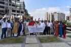 Профсоюзы Индии призывают к устойчивой торговле и промышленной политике