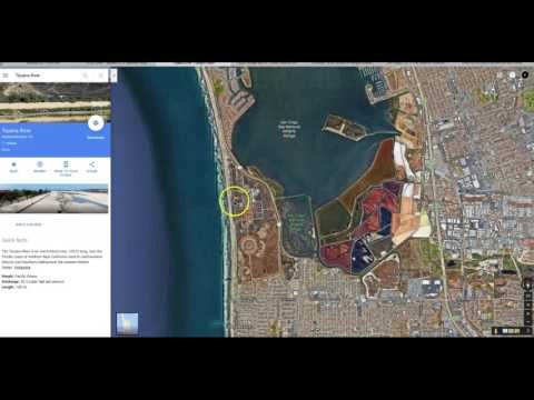 """WTH! 