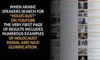 Small blog antisemitismdigital06117