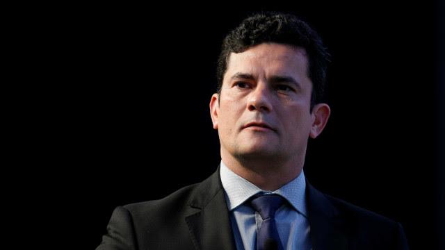 TRF-4 derruba decisão de Moro e absolve ex-tesoureiro do PT