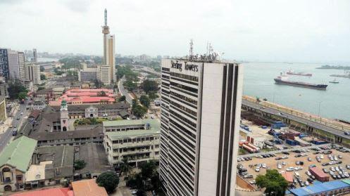 Lagos-city-downtown