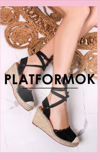 Platformok
