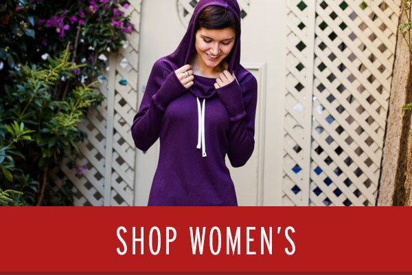 Shop All Women's Products