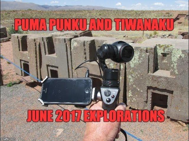 Puma Punku And Tiwanaku Bolivia Sddefault