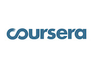coursera_Logo.jpeg