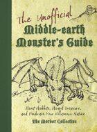 Monster's Guide