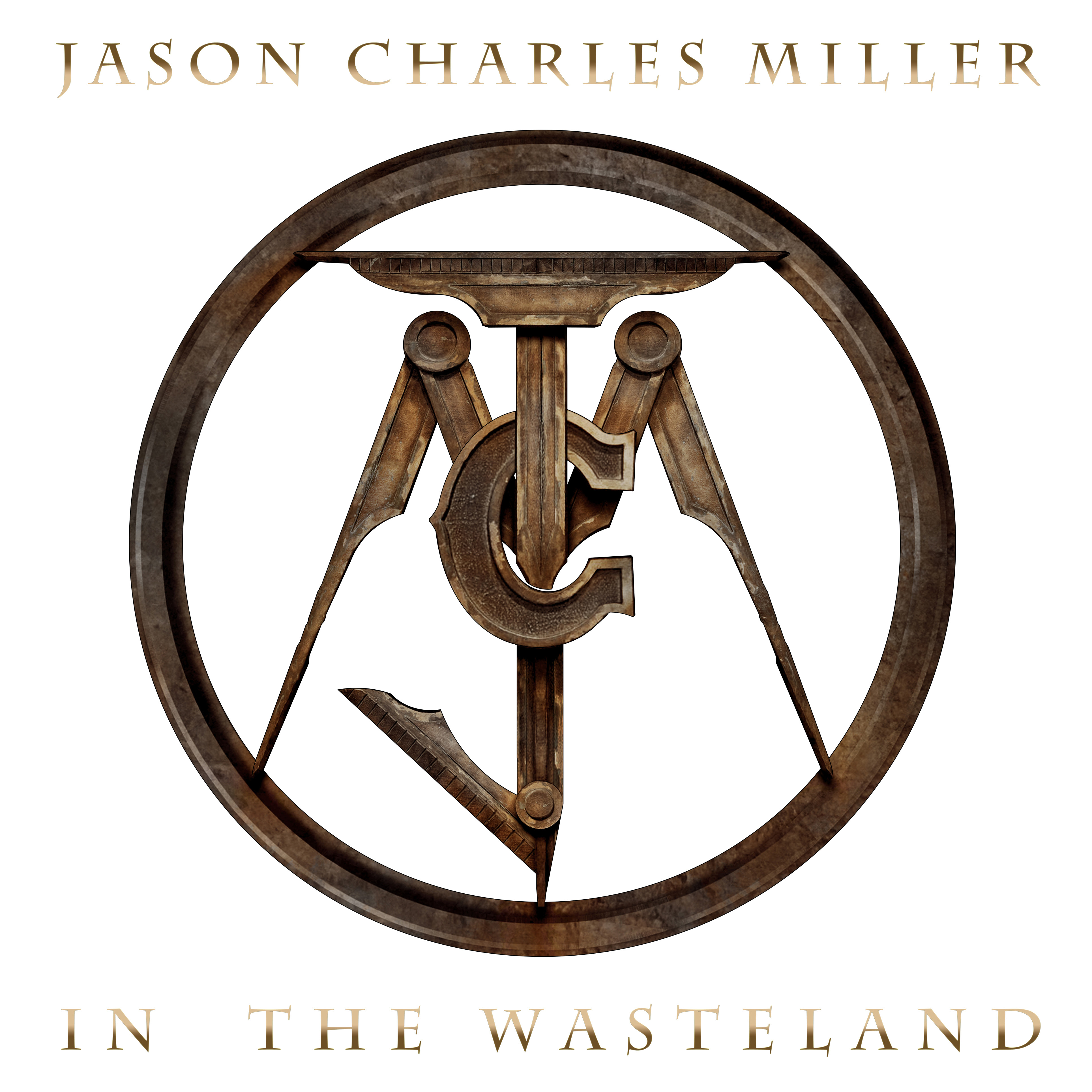 Jason-Charles-Miller-In-The-Wasteland.jpeg