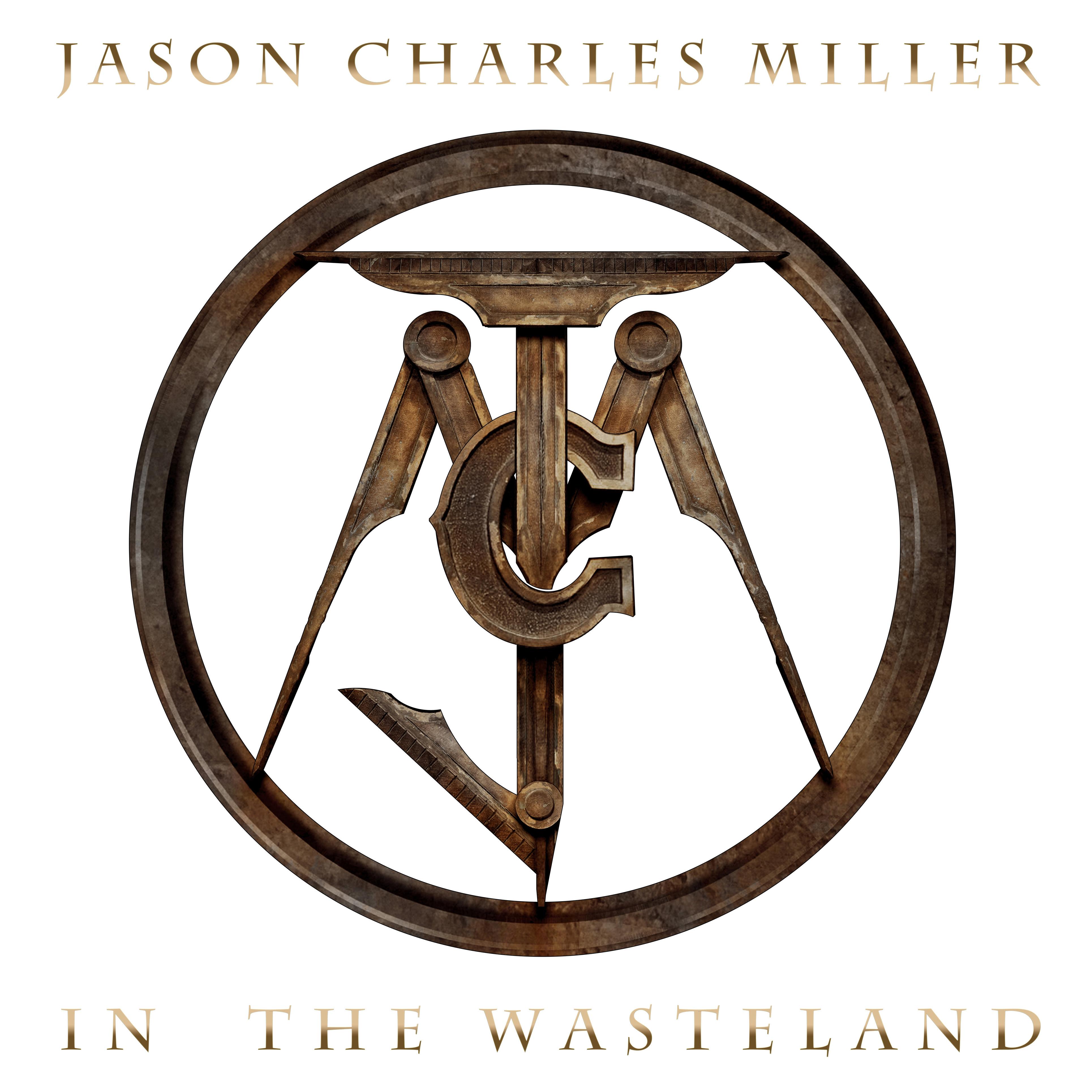 Jason-Charles-Miller-In-The-Wasteland.jpeg