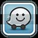 Dirección de Waze - EX² Outcoding Solutions