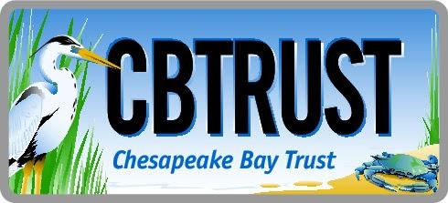 CBT_Plate_Logo-4c.jpg