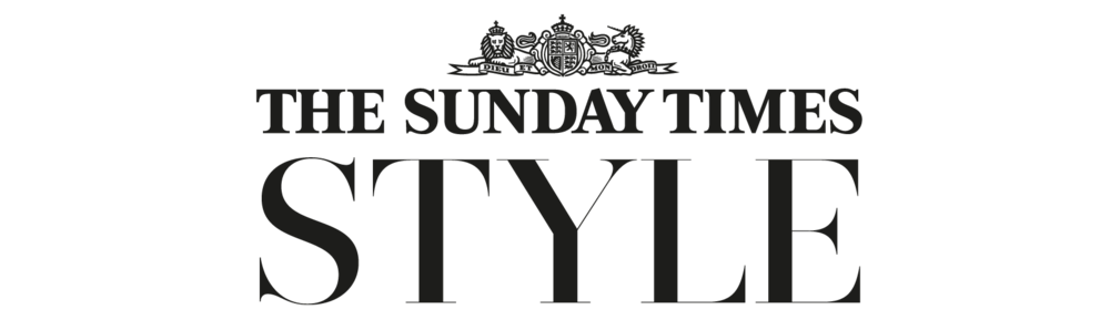 Image result for sunday times style logo transparent