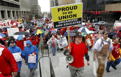 Image result for Labor Union Workers Clip Art